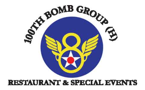 Buy 100th Bomb Group Gift Cards