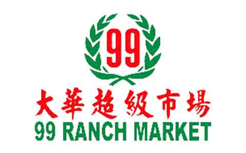 Buy 99 Ranch Market Gift Cards