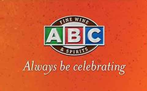 Check Abc Fine Wine Spirits Gift Card Balance Online Giftcard Net Abc fine wine & spirits,okeechobee. check abc fine wine spirits gift card