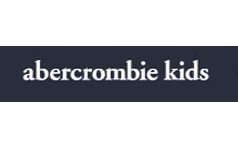 Buy Abercrombie Kids Gift Cards