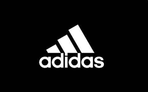 Buy Adidas Gift Cards