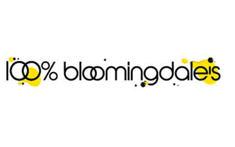 Buy Bloomingdale's Gift Cards