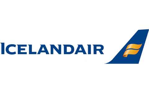 Buy Icelandair Gift Cards