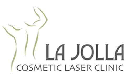 Buy La Jolla Cosmetic Laser Clinic Gift Cards