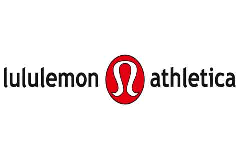 Buy Lululemon Gift Cards