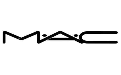 MAC Cosmetics Gift Cards