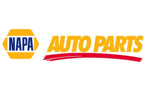 Buy NAPA Auto Parts Gift Cards