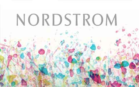 Buy Nordstrom Gift Cards