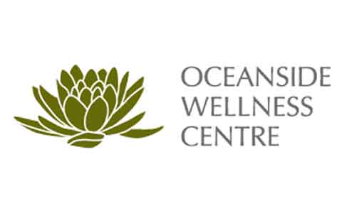 Buy Oceanside Wellness & Sport Gift Cards