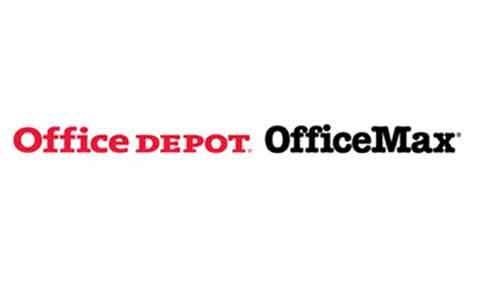 Buy Office Depot Gift Cards
