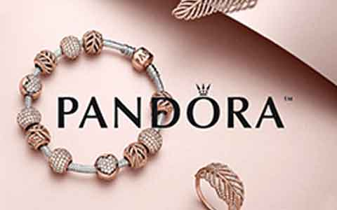 Buy Pandora Jewelry Discount Gift Cards Giftcard Net