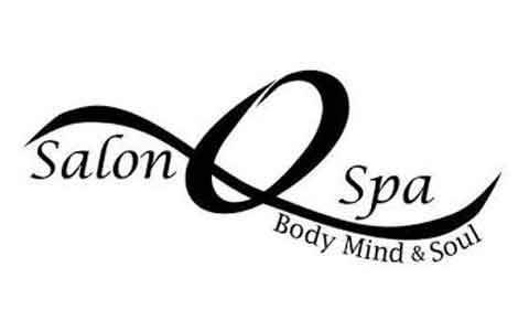 Buy Q Salon & Spa Gift Cards