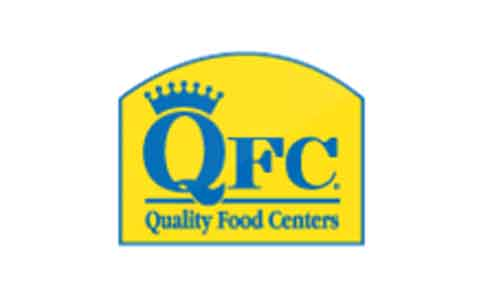 Buy QFC Grocery Gift Cards