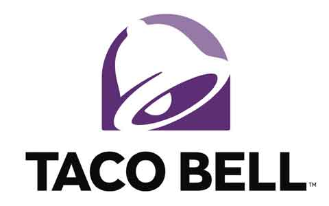 Buy Taco Bell Gift Cards