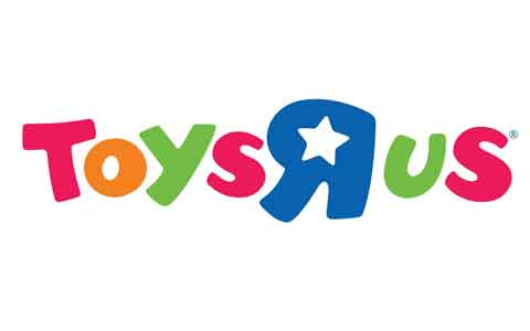 Buy Toys  Gift Cards