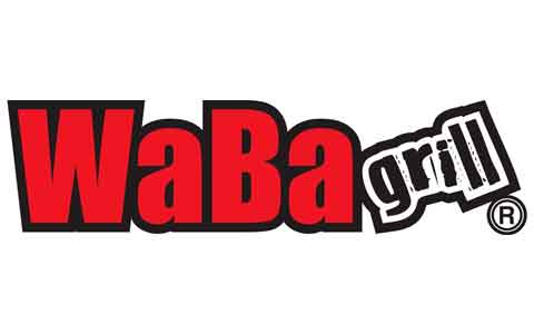 Buy Waba Grill Gift Cards