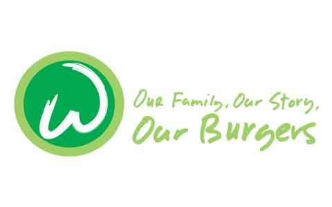 Buy Wahlburgers Gift Cards