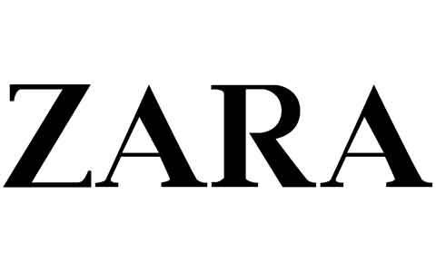 Buy Zara Gift Cards
